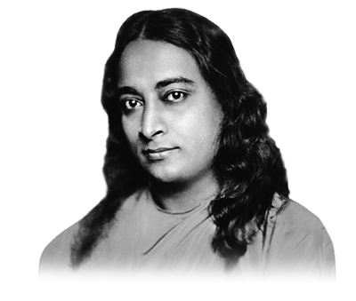 paramhansa-yogananda-sharing-the-heart-image-cut-out-colored-400×339