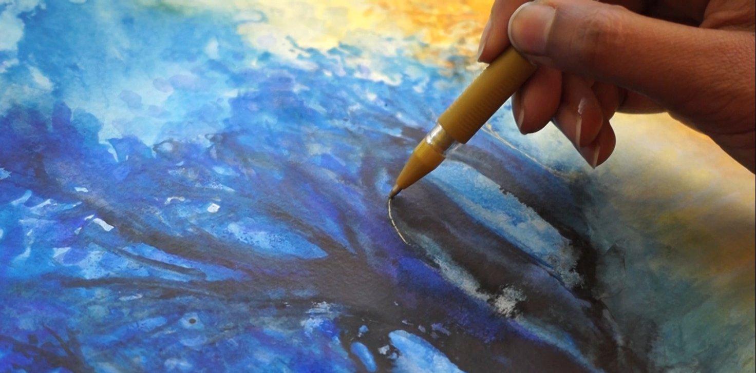 art-course-banner-3