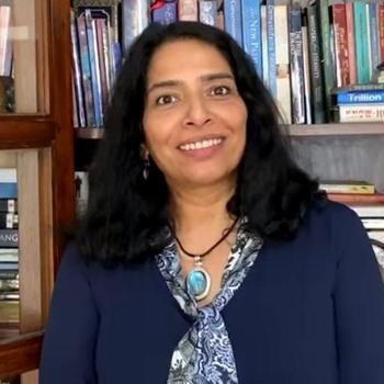 Vibha Agrawal