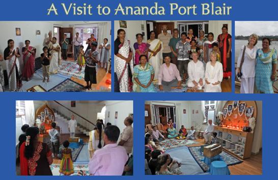 Ananda Port Blair_sm