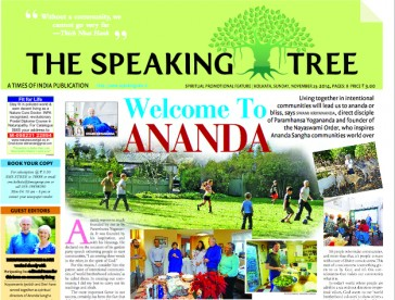 Ananda_speaking_tree