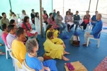 Jaya-teach