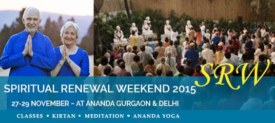SRW_post_AnandaIndia