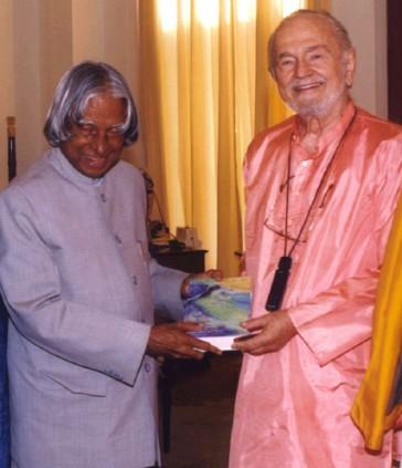 swamiji-abdul-kalam