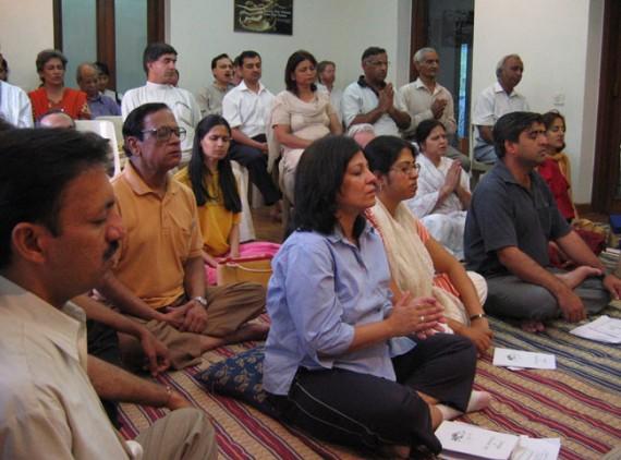 delhi_meditation_ananda