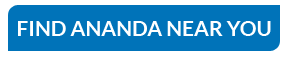 button_find ananda