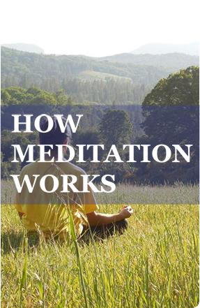 how_meditation_works_img