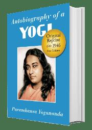 autobiography-of-a-yogi-paramhansa-yogananda-book-kriya-small