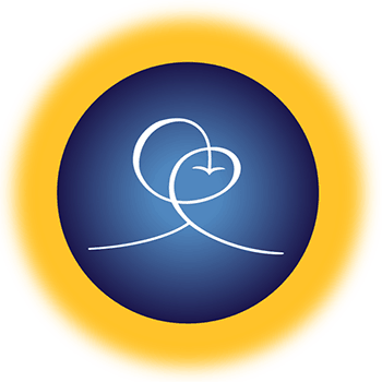 joy-symbol-small
