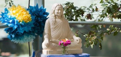 Bequests – Include Ananda in your Will