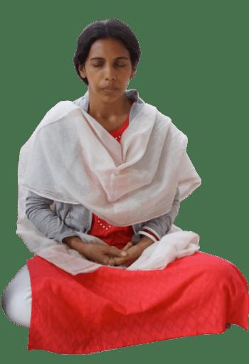 Learn Kriya Yoga - Ananda India