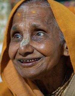 Gopali Ma