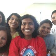 Practice Group